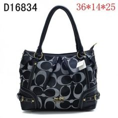 410139ffa6 Coach Bags Clearance Cl0210 Coach Outlet Store
