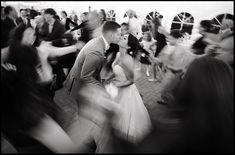 richmond-wedding-photographer