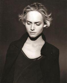 black and white. light. studio. black wall. portrait. motion. editorial.