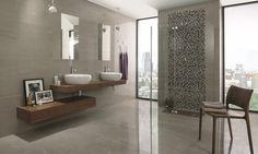 Mistral - Polished Porcelain - Floor Tiles - Tiles