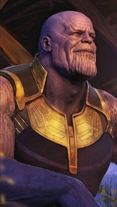 Ultimate Best Marvel Cinematic Universe (MCU) Superhero Thanos Wallpapers in HD for iPhone or Android. Thanos Marvel, Marvel Fan, Marvel Dc Comics, Marvel Heroes, The Avengers, Funny Avengers, Marvel Characters, Marvel Movies, Infinity War
