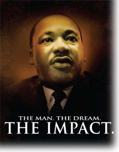 """Born Michael and later changed his name to Martin. Reverend Dr Martin Luther King Jr. -   Paster, Civil Rights Leader, Author and member of the   NAACP. Known for his nonviolent   methods and his """" I have a dream """" sheech this   man is a work   of art. He is historically phenomenal and   truely a God send. I love this man. He is a world figure and one of the worlds GREATEST!"""