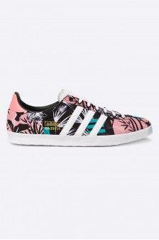 adidas Originals - Pantofi GAZELLE OG W Adidas Originals, The Originals