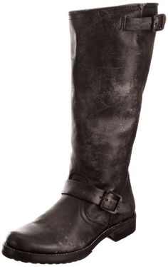 20a0486ab9c2 Want this Frye Veronica Slouch