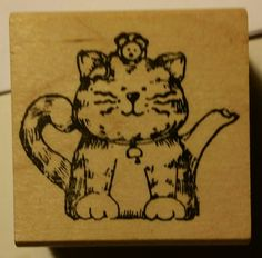 Peddler's Pack (box 8)