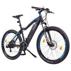 6e5926b0269cc8 43 Best Electric Bikes images