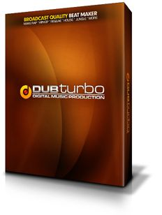 Create PRO Dubstep with the Best Dubstep Beat Maker Software!