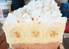 Vanilla Cake, Pudding, Cheese, Food, Custard Pudding, Essen, Puddings, Meals, Yemek