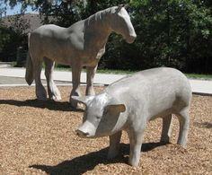 Front Range, Precast Concrete, Have You Seen, Over The Years, Pdf, Horses, Content, Spring, Check