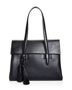 559f501b5085 25 Best Max Mara images | Max mara, Backpack purse, Beige tote bags