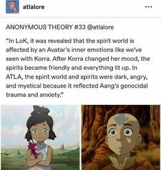 Avatar The Last Airbender Funny, The Last Avatar, Avatar Funny, Avatar Airbender, Avatar Aang, Atla Memes, Avatar World, Avatar Series, Team Avatar
