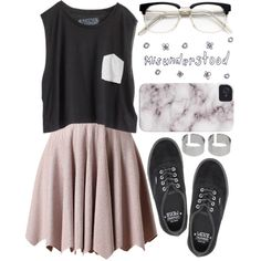 """""""Untitled #288"""" by sofie-way on Polyvore"""