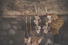 stefana gamou Save The Date, Wreaths, Wedding, Valentines Day Weddings, Door Wreaths, Deco Mesh Wreaths, Weddings, Wedding Invitation, Floral Arrangements