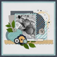 peace and quiet  Credits: Quiet Moments Kit by Blue Heart Scraps Quiet Moments Templates by Blue Heart Scraps  #bhs #blueheartscraps #quietmoments #gingerscraps #digiscrap  http://store.gingerscraps.net/Quiet-Moments-Kit.html  http://store.gingerscraps.net/Quiet-Moments-Templates.html