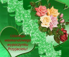 gzsosnowscy - obrazki.org
