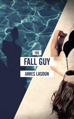 The Fall Guy | Guardian Bookshop