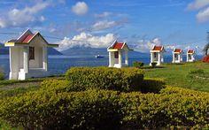 Tempat Wisata di Larantuka, NTT Yang Mempesona