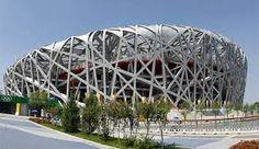 Peking - Hledat Googlem