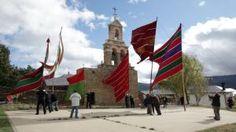 La ULE oferta un seminario para enseñar y preservar el patrimonio cultural de la provincia de León