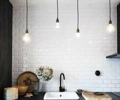 For the Home / Interior Design
