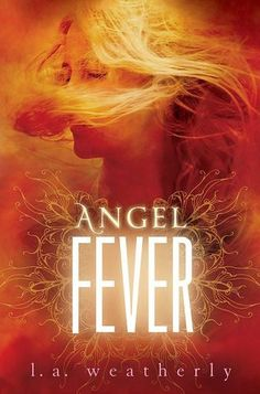 """Angel Fever   *** otherworldly kin, romance and tension heat up to a climactic finale.In the devastated remains of the world, millions of people live in """"refugee"""" camps provided by the angels who have all but enslaved humanity. As this angelic stranglehold tightens, Willow and Alex are recruiting and training new Angel Killer...  *** Read PDF Click Here  http://gg.gg/Angel-Fever"""