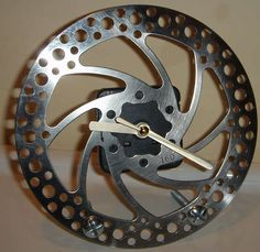 C:Documents and SettingsSerJMy DocumentsInstructables1 - Brake Disc ClockDSC03631.JPG