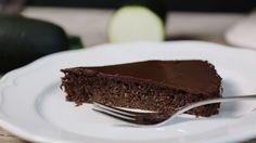 Gesunder Zucchini-Schoko-Kuchen, ein raffiniertes Rezept aus der Kategorie Ernährungskonzepte. Bewertungen: 16. Durchschnitt: Ø 4,1.