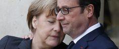 Marche républicaine: qui sont les personnalités qui marcheront aux côtés de Hollande?  http://www.huffingtonpost.fr/2015/01/11/marche-republicaine-qui-sont-personnalites-marcheront-pres-hollande_n_6450976.html