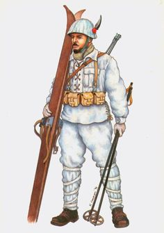 Ww2 Uniforms, Military Uniforms, Kingdom Of Italy, Italian Army, National History, Armed Forces, World War Ii, Troops, Wwii