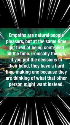 Depression Medication Names Empath Traits, Intuitive Empath, Empath Abilities, Infj Personality, My Demons, Highly Sensitive, Thing 1, Spiritual Awakening, Self Help