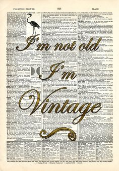 #vintage #art #dictionary #vintagedictionaryart #antique #antiquebookart #prints #vintageprints #antiqueprints