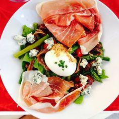 La creperie d'auriane, Cucina francese consegnata a domicilio http://www.bacchetteforchette.it/milano/proposta/57