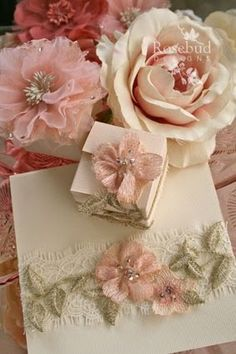 Pink ♥roses