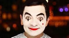 classic french mime costume - - Yahoo Image Search Results