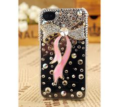 First I need an Iphone...then I need this case.