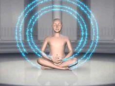 Meditasyon Nasıl Yapılır - YouTube