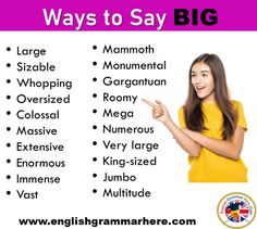350 Phrases, Ways to Say in English - English Grammar Here