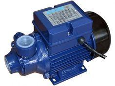 Motobomba Elétrica Periférica Eletroplas - ICS-50AB com as melhores condições você encontra no Magazine Jbtekinformatica. Confira!