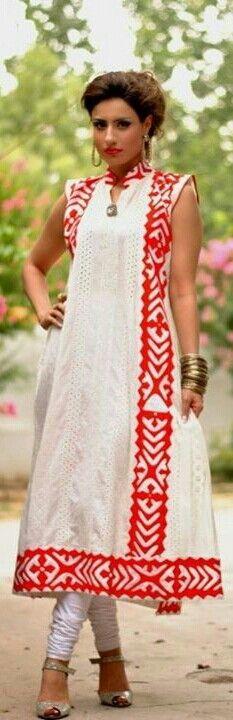 Sindhi cloth cut work