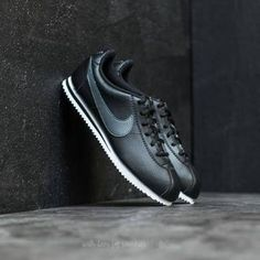 a0a13315d50e4 19 Best Nike images in 2019