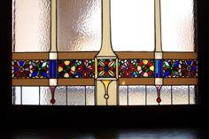 Stained glass window. Витражное окно. Витражная мастерская Анатолия Тамакова +7(918)452-31-99 Витражи Тиффани Краснодар