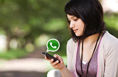 TECHNICAL MONEY: Watch out for this new WhatsApp scam