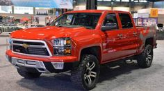 2017 Chevy Reaper Engine, Price, Interior | Super Car Preview