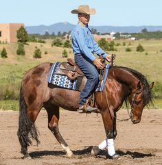Why do you think is it essential to consider the proper suggestions in acquiring the equestrian boots to be utilized with or without any horseback riding competitors? Equestrian Boots, Equestrian Outfits, Equestrian Style, Equestrian Problems, Ranch Riding, Trail Riding, Western Riding, Horse Riding Tips, Horse Tips