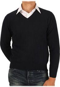 Alberto Vico Clothing for Men    Fall - Winter 2011/12