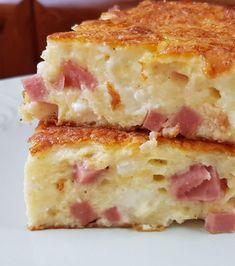 Food Platters, Greek Recipes, Starters, Vanilla Cake, Sandwiches, Appetizers, Snacks, Cooking, Breakfast