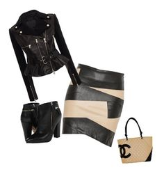 ALDO Oringoa boots & outfit. Aldo, Must Haves, Gym Bag, Boots, Womens Fashion, How To Wear, Outfits, Clothes, Crotch Boots