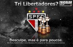 sao-paulo-e-corinthians-pela-libertadores8