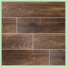 Ceramic Floor Tile Large wood tile-#Ceramic #Floor #Tile #Large #wood #tile Please Click Link To Find More Reference,,, ENJOY!! Wood Tiles, Wood Look Tile, Wall Tile, Kitchen Cabinet Manufacturers, Hardwood Floors, Flooring, Cream Walls, Outdoor Kitchen Design, Large Homes