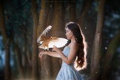 f33e9887084 Лучших изображений доски «Фотограф Татьяна Николаева»  80